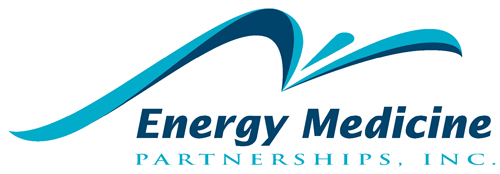 Energy Medicine Partnerships, Inc.