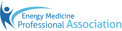 Energy Medicine Professional Association - EMPA