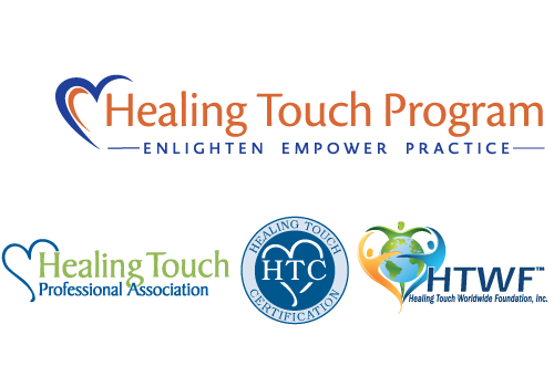 Healing Touch Program and their associated organizations