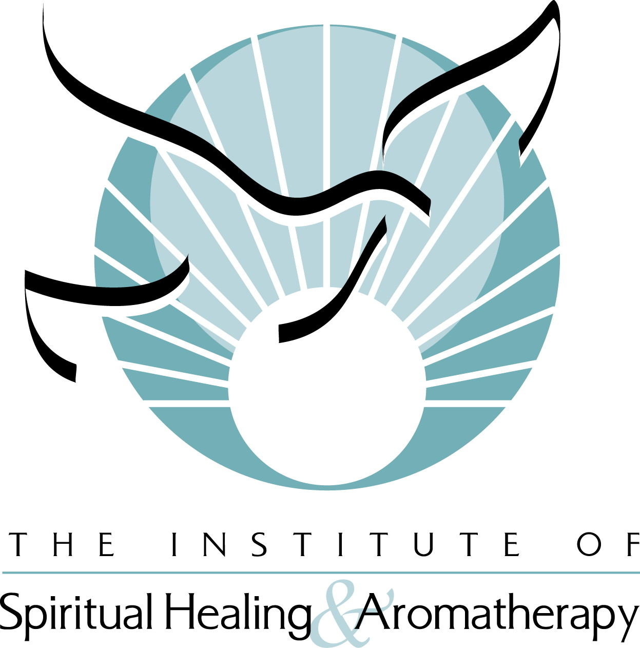 The Institute of Spiritual Healing and Aromatherapy (ISHA)