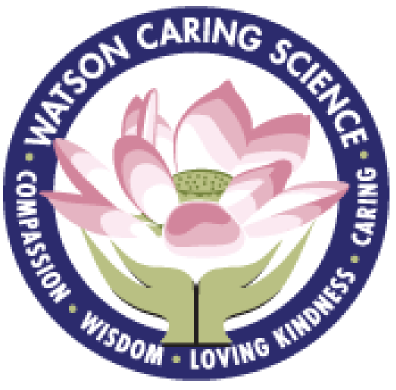 Watson Caring Science Institute