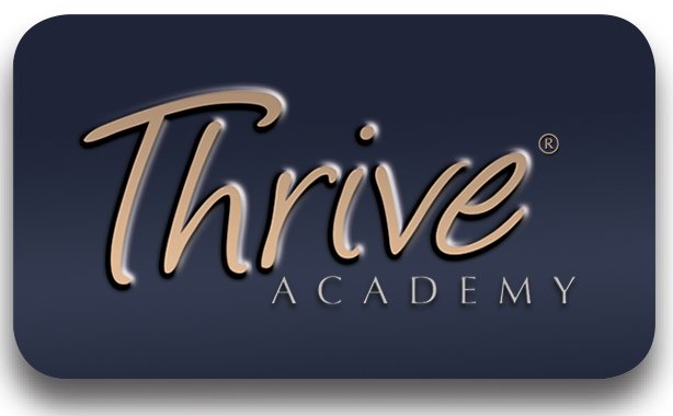 Thrive Logo 0416 for email sig cropped 1