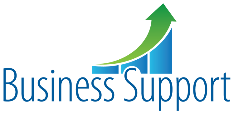 Business Support Series