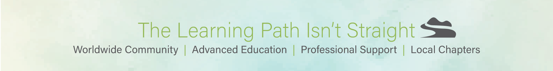 New Member - Learning Path
